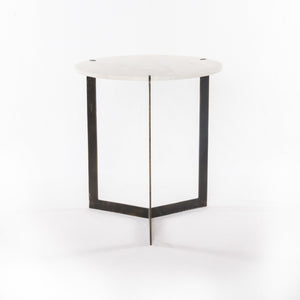 Kiva End Table
