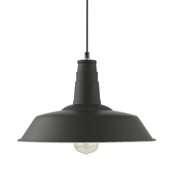 Kressley Pendant Light