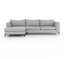 Load image into Gallery viewer, Madeline 2-Piece Sectional