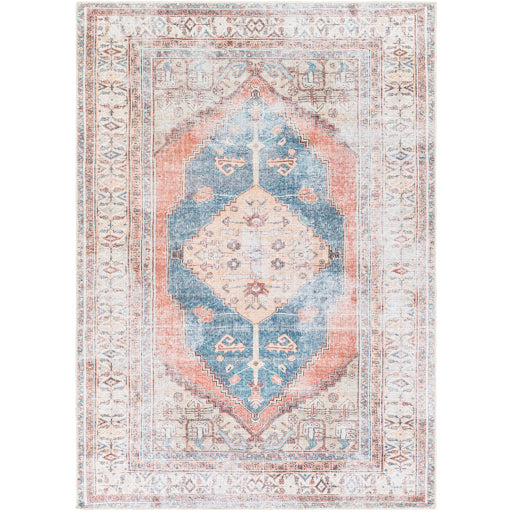 Margot Area Rug