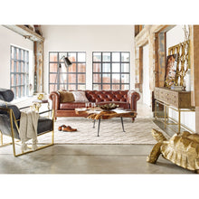 Load image into Gallery viewer, Henley Chesterfield Sofa
