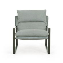 Load image into Gallery viewer, Emmett Sling Chair