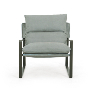 Emmett Sling Chair