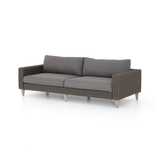 Remi Outdoor Sofa