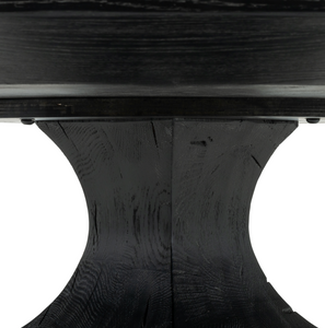 Sargon Dining Table