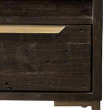 Load image into Gallery viewer, Wyeth Nightstand