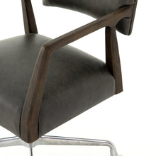 Load image into Gallery viewer, Tyler Desk Chair