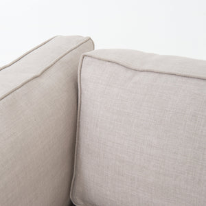 Grammercy Chaise Sectional