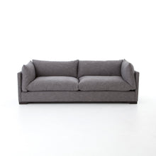 Load image into Gallery viewer, Westwood Sofa