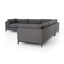 Load image into Gallery viewer, Grammercy 3 Piece Sectional