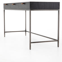 Load image into Gallery viewer, Trey Modular Writing Desk