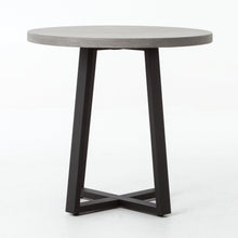 Load image into Gallery viewer, Cyrus Round Dining Table