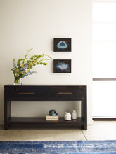 Load image into Gallery viewer, Suki Console Table