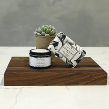 Load image into Gallery viewer, Mother's Day Candle + Soap Box