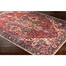 Load image into Gallery viewer, Emelie Area Rug
