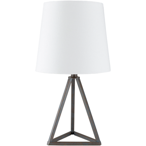 Beaumont Small Table Lamp