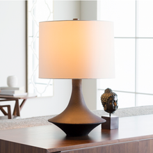 Load image into Gallery viewer, Brylan Table Lamp