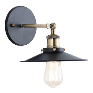 Crossley Sconce