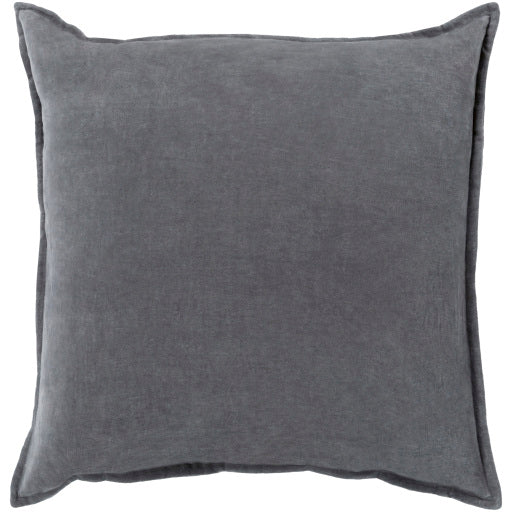 Brunswick Pillow