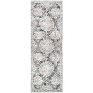 Mosely Area Rug