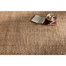 Load image into Gallery viewer, Syracuse Rug