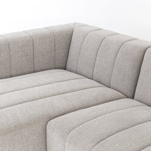 Langham Channelled Sectional