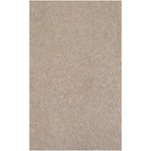 Load image into Gallery viewer, Premium Felt Rug Pad