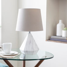 Load image into Gallery viewer, Calin Table Lamp