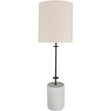 Load image into Gallery viewer, Eleanor Table Lamp