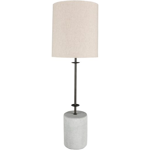 Eleanor Table Lamp
