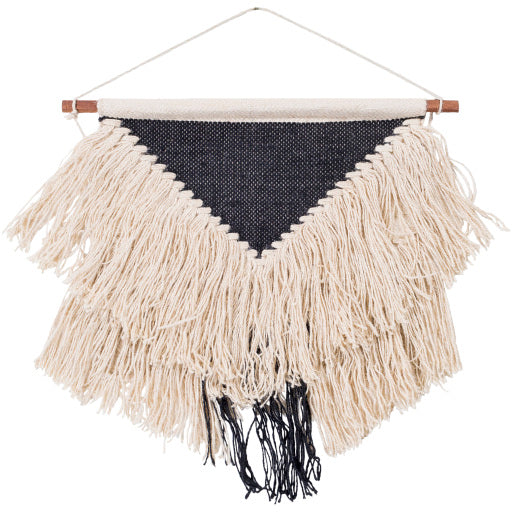 Andes Wall Hanging