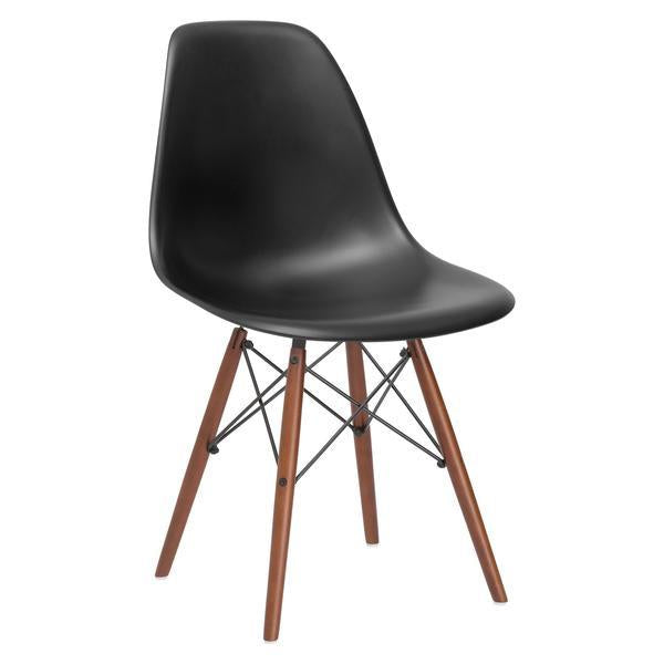 Victor Side Chair