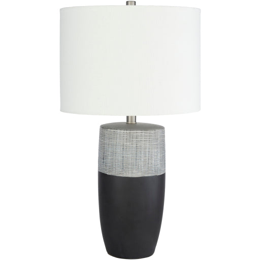Winley Table Lamp