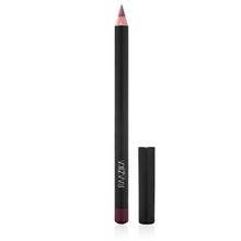 Lip Pencil - Chestnut | Vegan & Halal