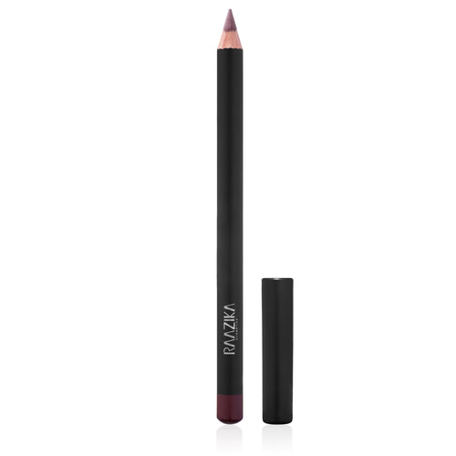 Lip Pencil - Chestnut