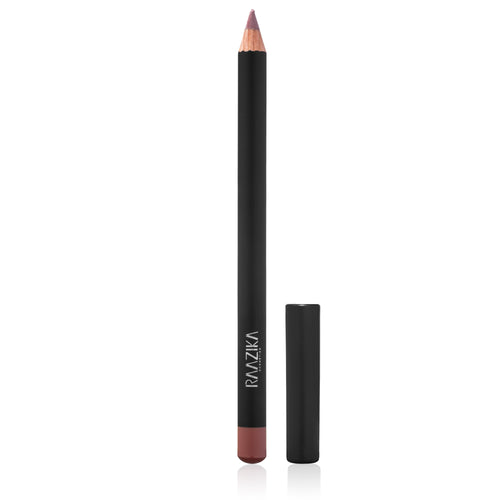 Lip Pencil - Cameo | Vegan & Halal