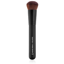 Synthetic Vegan Chubby Blender Brush