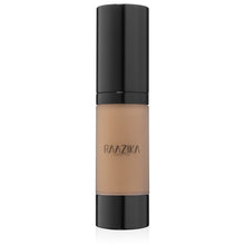 Hi Def Foundation - Caramel