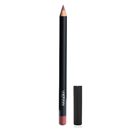Lip Pencil - Naked | Vegan & Halal