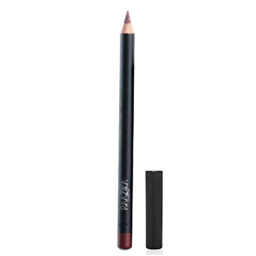Lip Pencil - Cabaret | Vegan & Halal