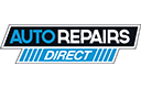 Auto Repairers Direct
