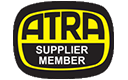 ATRA Supplier Member