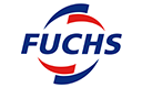 FUCHS Official Distributor