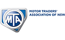 Motor Traders Association of NSW