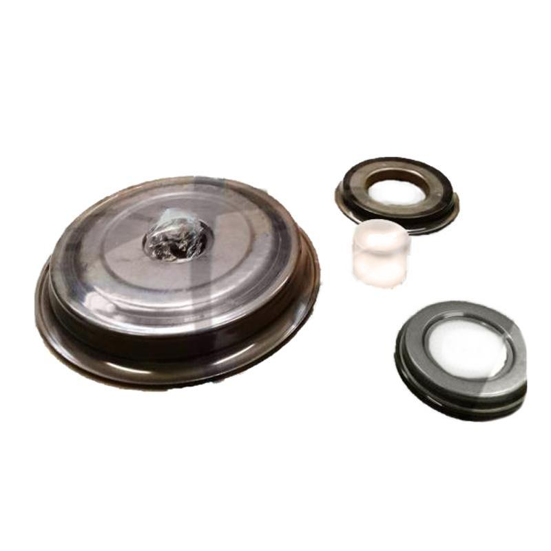 02E DSG VW Clutch Piston Kit