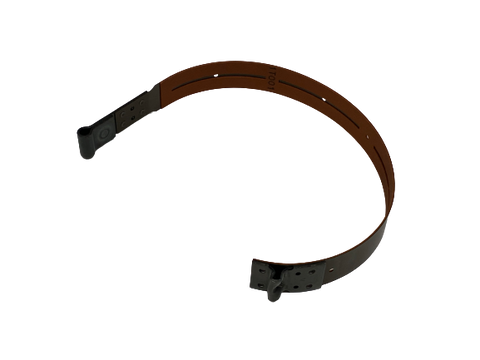 Isuzu NPR400 AMT Brake Band