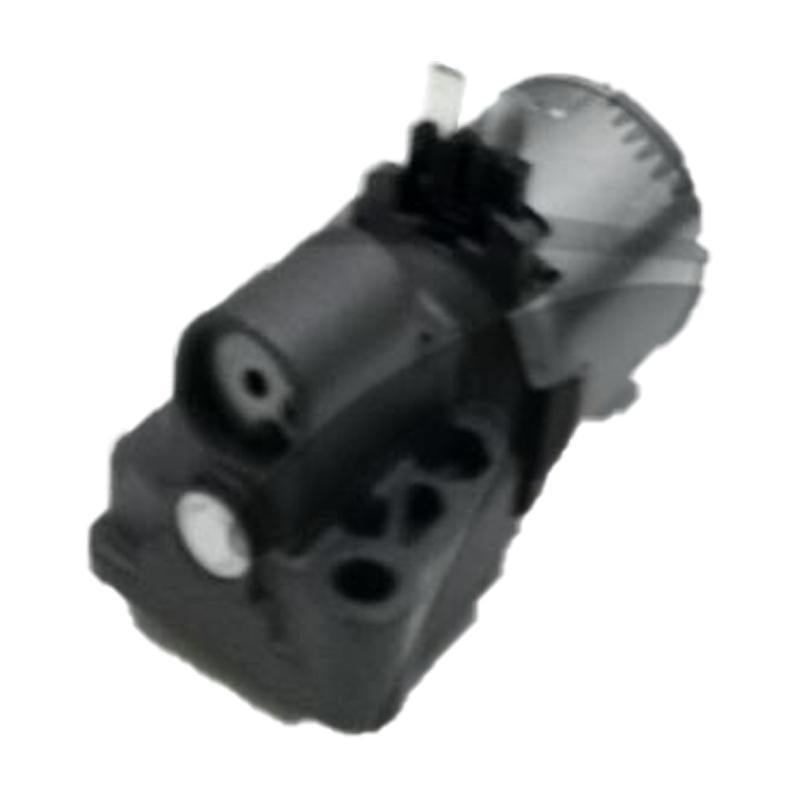 OB5 Dl501 DCT S-tronic VW Solenoid