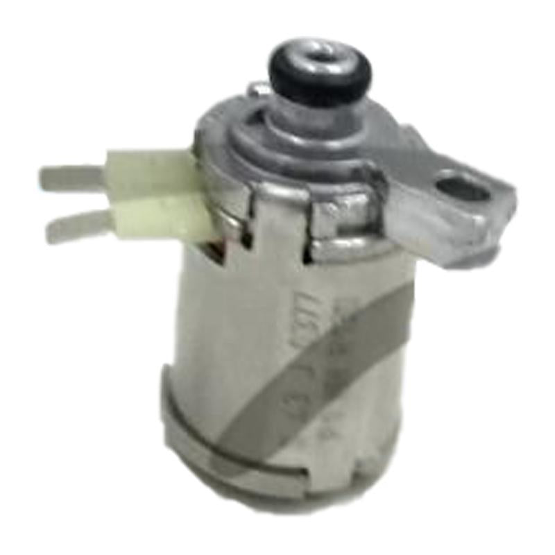 OB5 Dl501 DCT Stronic VW Solenoid Linear Pressure