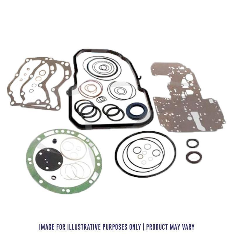Ford Focus Gasket Seal Kit 6sp