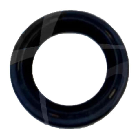 Mazda/Rustler D/Shaft Seal